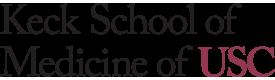 keck-logo