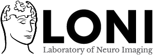 loni-logo-new