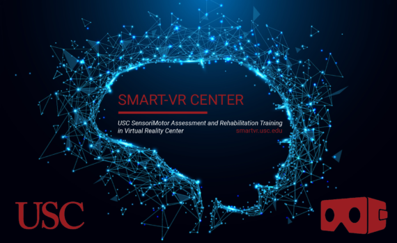 SmartVR-Banner